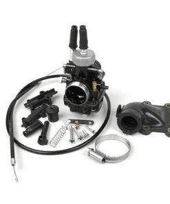 BGM8588K Vergaserkit -BGM Pro 19mm Racing- Minarelli 50 ccm 2-Takt (vertikal)-
