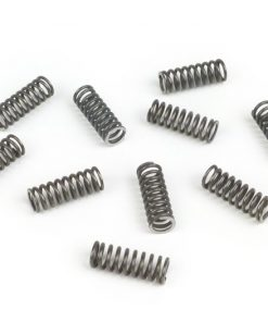 BGM8800X Kupplungsfeder-Set -BGM PRO XL- Vespa Cosa2 125, Cosa2 150, Cosa2 200, PX 125 (1995-), PX 150 (1995-), PX 200 (1995-) – 10 Stück