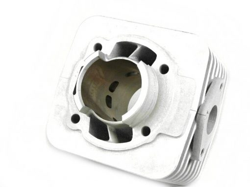 BGM9977 Zylinder -BGM ORIGINAL 125 ccm- Piaggio AC 2-Takt Maxi – Piaggio SKR125, Skipper125, Aprilia SR125