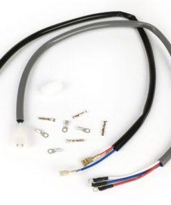 SC5009VT Kabelast -BGM PRO- Vespatronic für BGM Pro Conversion Kabelbaum