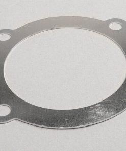 WS5158 Culasse d'entretoise -BGM ORIGINAL Polini / DR / Parmakit 177 cc- Vespa PX125, PX150, Cosa125, Cosa150, GTR125, TS125, Sprint Veloce (VLB1T 0150001-) - 0,8mm