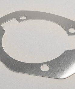 WS5168 Spacer Zylinderfuß -BGM PRO XXL- Lambretta SX 200, TV 200, DL/GP 200 – 0.8mm