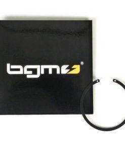 BGM81068 Sicherungsring Kupplungskorb -BGM PRO Superstrong Ø=68mm b=4.0mm h=1.5mm- Vespa PK 50 XL FL (V5N1T), PK 50 HP (V5N2T), PK 50 XL2 (V5X3T), PK 125 N FL (VMX7T), PK 125 XL2 (VMX6T)