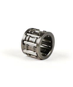 BGM0333 Pleuellager -BGM ORIGINAL (12x17x13mm)- Minarelli 50 ccm (12mm Kolbenbolzen), Piaggio 50 ccm, Vespa 50 ccm, Honda 50 ccm, Kymco 50 ccm, SYM 50 ccm