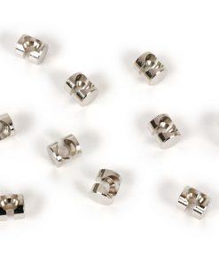 BGM6492X Birnennippeladapter -BGM ORIGINAL- Nippel Ø=8x9mm – Vespa PX, T5 125ccm, Rally, Sprint, VBB, VNB, VNA, VBA, Super, TS, GT, GTR, V50, 50N, SS50, SS90, V90, V100, PV, ET3, Lambretta LI, LIS, SX, TV, …