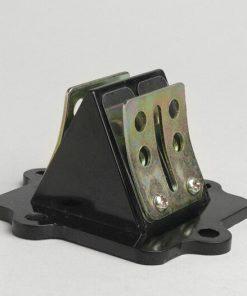 R100560020 Membranblock -BGM ORIGINAL- Minarelli 50 ccm (horizontal), Suzuki/Aprilia 50 ccm, CPI, Keeway, Sachs