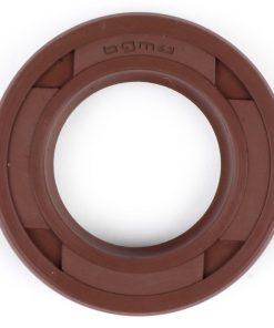BGM1033 Wellendichtring 19x32x7mm -BGM PRO FKM/Viton® (E10 beständig)- (verwendet für Kurbelwelle Lichtmaschinenseite Vespa V50, V90, SS50, SS90, PV125, ET3, PK S)