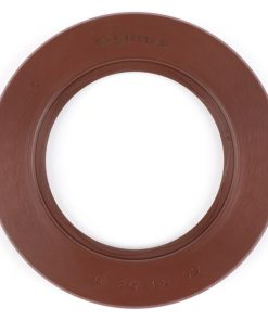 BGM1039 Wellendichtring 33x52x6mm -BGM PRO FKM/Viton® (E10 beständig)- (verwendet für Kurbelwelle Lichtmaschinenseite innen Lambretta LI (Serie 2-3), LIS, SX, TV (Serie 2-3), DL, GP)