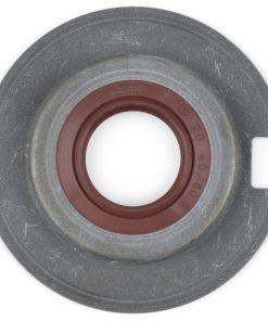 BGM1040 Wellendichtring SB 20×40/60x7mm -BGM PRO FKM/Viton® (E10 beständig)- verwendet für Kurbelwelle Lichtmaschinenseite Vespa Largeframe (-1976) Sprint, Super, TS, GT125, GTR125, VNA, VNB, VBA, VBB, Wid…