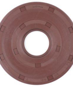 BGM1041 Wellendichtring 20x62x7mm -BGM PRO FKM/Viton® (E10 beständig)-(verwendet für Kurbelwelle Antriebseite Vespa Sprint (bis Bj. 1976), Super (bis Bj. 1976), TS (bis Bj. 1976), GT125 (bis Bj. 1976), GTR…