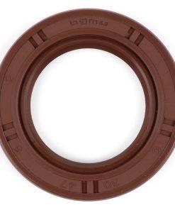 BGM1042 Wellendichtring 30x47x6mm -BGM PRO FKM/Viton® (E10 beständig)- (verwendet für Hinterrad / hintere Bremstrommel Vespa PX (Bj. 1984-1991), Piaggio 50-180 ccm 2-Takt, Piaggio 50-100 ccm 4-Takt)