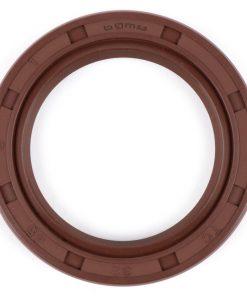 BGM1046 Wellendichtring 32x45x6mm -BGM PRO FKM/Viton® (E10 beständig)- (verwendet für Hinterrad / hintere Bremstrommel Lambretta LI, LIS, SX, TV (Serie 2-3). DL, GP)
