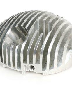 BGM1550H Zylinderkopf -BGM PRO 150 ccm, Wideframe, Faro Basso, Ø=57mm, Hub=57mm- Vespa 1953-1959, VM, VN, ACMA, VB1T, VGL1T, VL1T