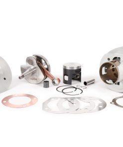BGM1900KT Tuningkit inkl. Zylinder und Kurbelwelle -BGM PRO 190 ccm- Vespa PX125, PX150, Cosa125, Cosa150, GTR125, TS125, Sprint Veloce (VLB1T 0150001-), LML Star 125/150, Stella 125/150