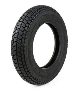 BGM35010CT Reifen -BGM Classic- 3.50 – 10 Zoll TT 59P 150 km/h (reinforced)- nur für Felgen mit Schlauch