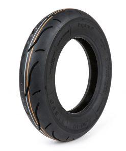 BGM35010SL Reifen -BGM Sport- 3.50 – 10 Zoll TL 59S 180 km/h (reinforced) – nur für schlauchlos Felgen