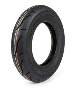 BGM35010ST Reifen -BGM Sport- 3.50 – 10 Zoll TT 59S 180 km/h (reinforced)- nur für Felgen mit Schlauch