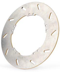 BGM7891 Bremsscheibe -BGM PRO Ø=220x129x4,0mm 10o, Lochkreis 138mm- wird verwendet für BGM PRO Anti-Dive Scheibenbremskit