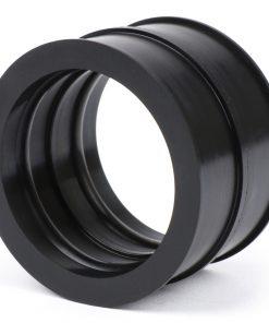 BGM14040 Verbindungsgummi Vergaser/Ansaugstutzen -BGM PRO- AW=40/40mm